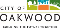 City of Oakwood Logo